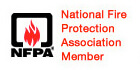 NFPAM Logo